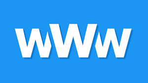 website bezoekers bekijken