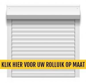 Rolluik