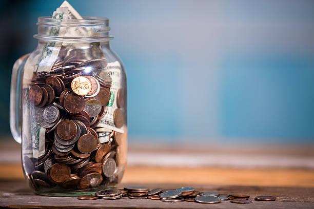 Financieel-beter-worden