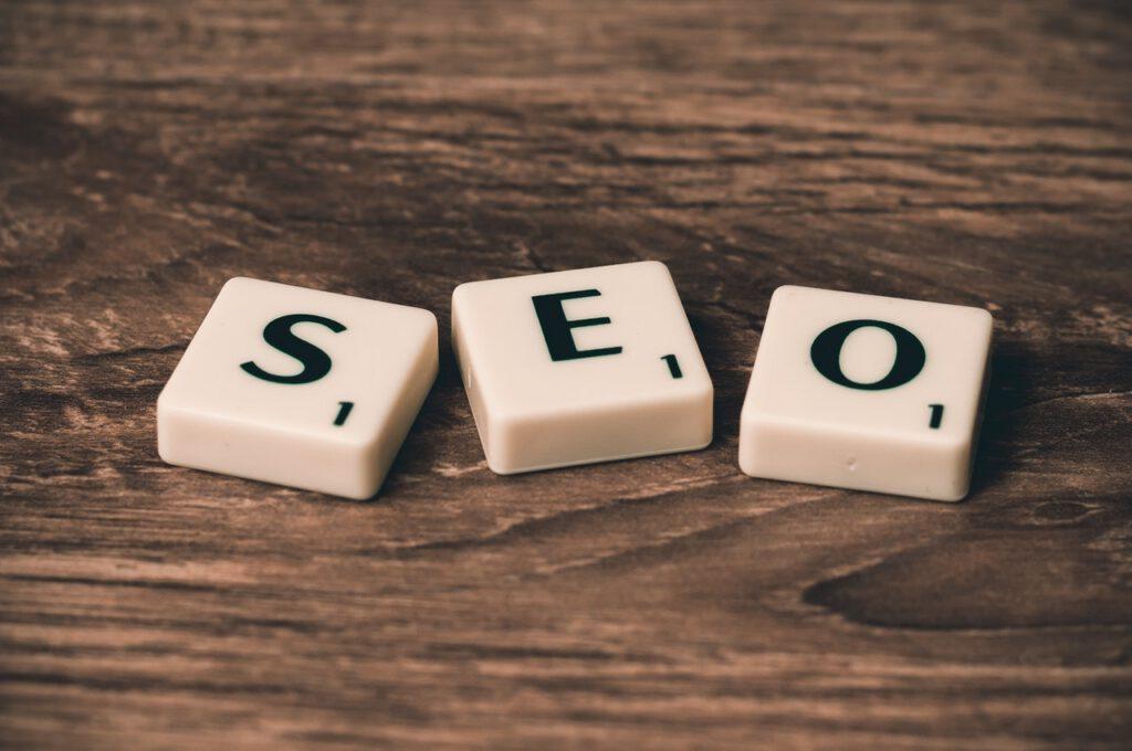 online marketing leads