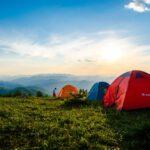 Een onbezorgde vakantie in een topklimaat? Bezoek de Portugese Algarve
