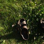 Alles over het merk voor slippers en sandalen
