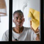 De verschillende Tana schoonmaakmiddelen